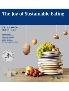 The Joy of Sustainable Eating