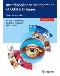 Interdisciplinary Management of Orbital Diseases