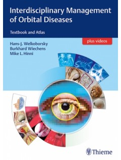 Interdisciplinary Management of Orbital Diseases
