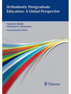 Orthodontic Postgraduate Education: A Global Perspective