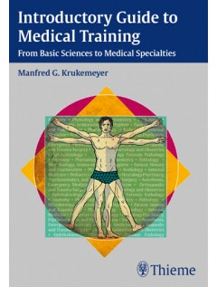 Introductory Guide to Medical Training