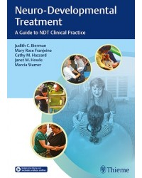 Neuro-Developmental Treatment