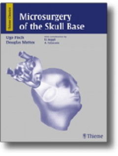 Microsurgery of the Skull Base