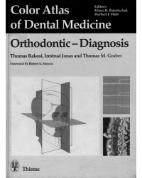 Orthodontic Diagnosis