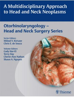 A Multidisciplinary Approach to Head and Neck Neoplasms