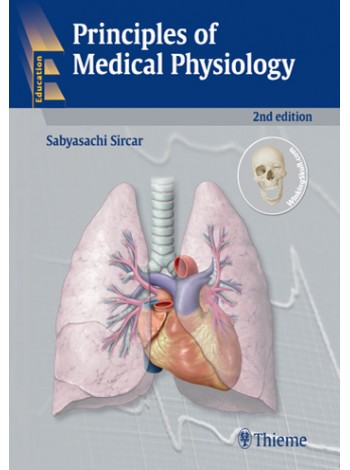 Principles of Medical Physiology