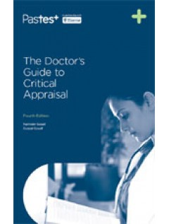 The Doctor's Guide to Critical Appraisal