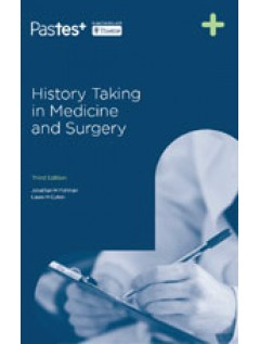 History Taking in Medicine and Surgery