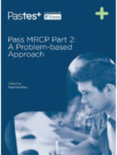 Pass MRCP Part 2