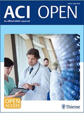 ACI Open