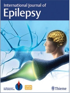 International Journal of Epilepsy