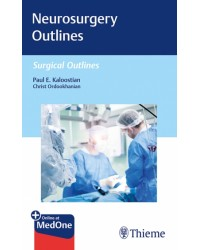Neurosurgery Outlines