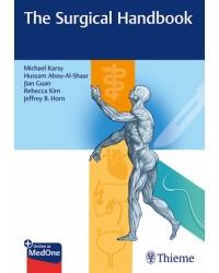 The Surgical Handbook