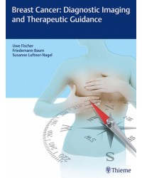 Breast Cancer: Diagnostic Imaging and Therapeutic Guidance