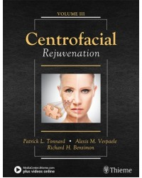 Centrofacial Rejuvenation