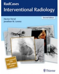 Radcases Interventional Radiology