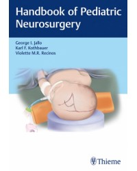 Handbook of Pediatric Neurosurgery