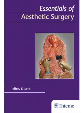 Essentials of Aesthetic Surgery