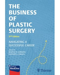The Business of Plastic Surgery