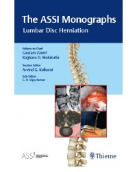 The ASSI Monographs