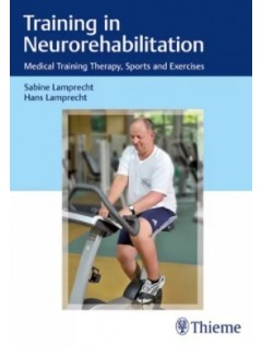 Training in Neurorehabilitation