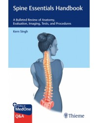 Spine Essentials Handbook