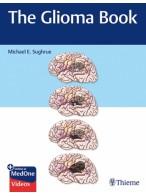 The Glioma Book