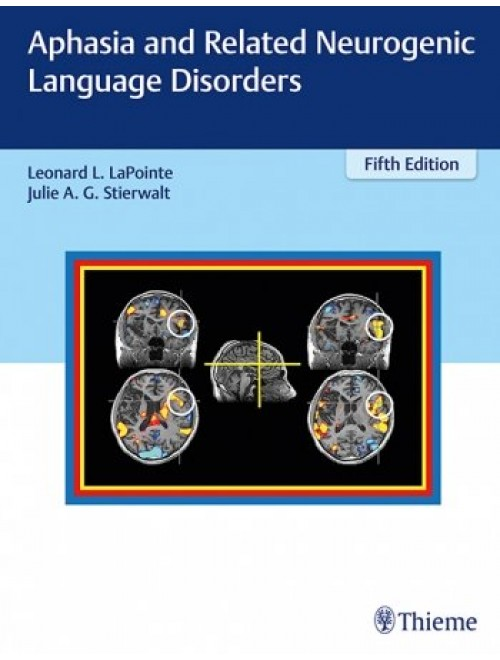 language disorder medical Definition of disorder for english language learners : a confused or messy state : a lack of order or organization : a state or situation in which there is.