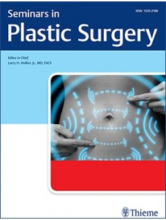 Seminars in Plastic Surgery