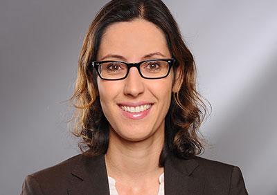 Katrin Siems